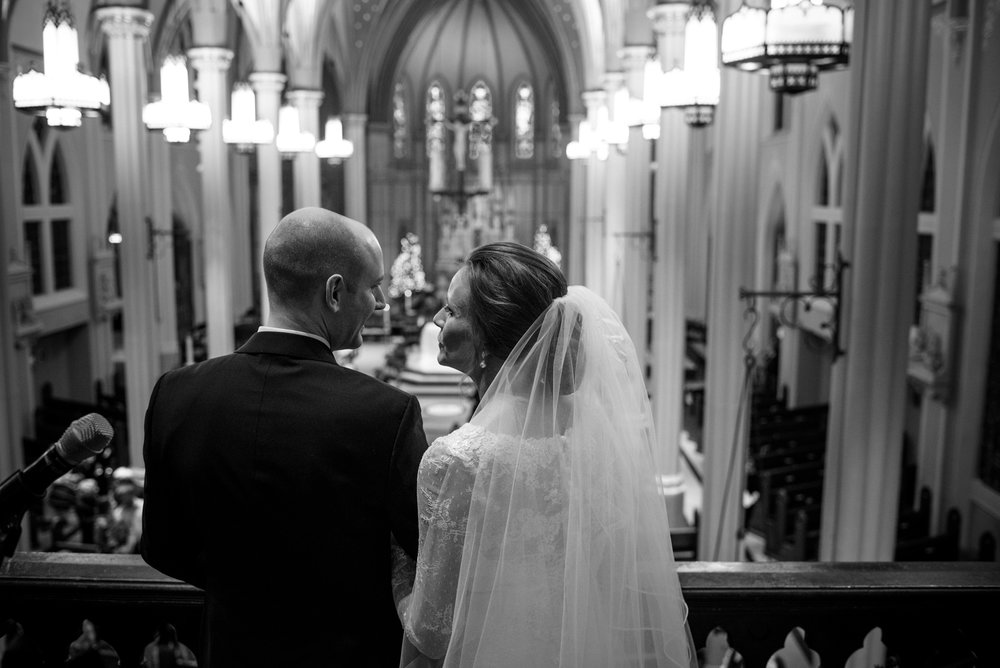 st-johns-creighton-omaha-wedding-photographer-jm-studios-0015.JPG