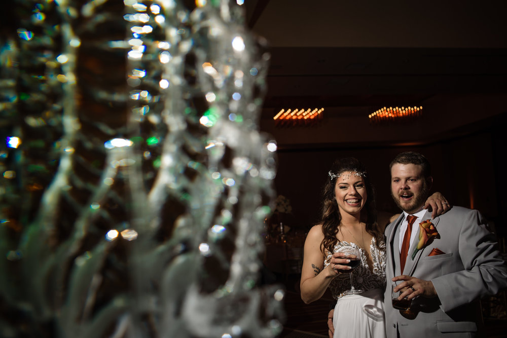 HILTON-OMAHA-WEDDING-PHOTOGRAPHER-JM-STUDIOS-OMAHA-LIV-BRICE-033.jpg