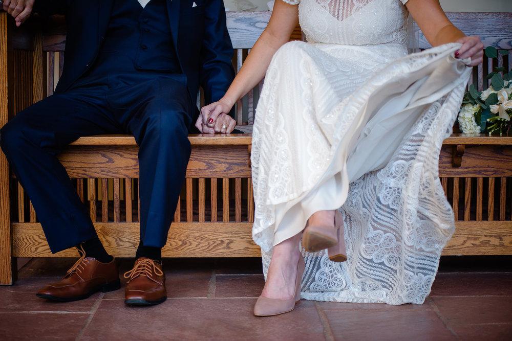 lauritzen-gardens-omaha-wedding-photography-wedding-photojournalism-jm-studios-omaha-.jpg