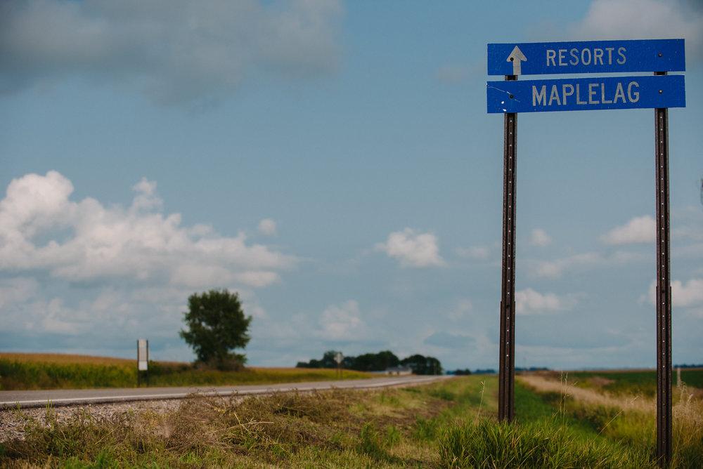 Maplelag Resort-Callaway-Minnesota-JMStudios