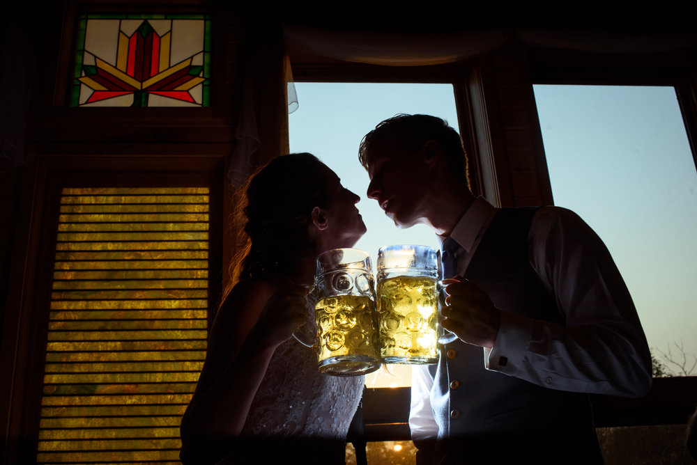Maplelag Resort- Callaway-Minnesota-wedding-photographer-JM Studios