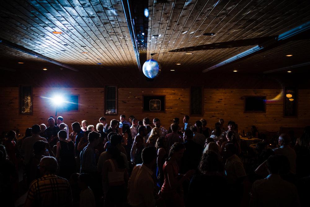 maplelag-callaway-minnesota-wedding-jm studios