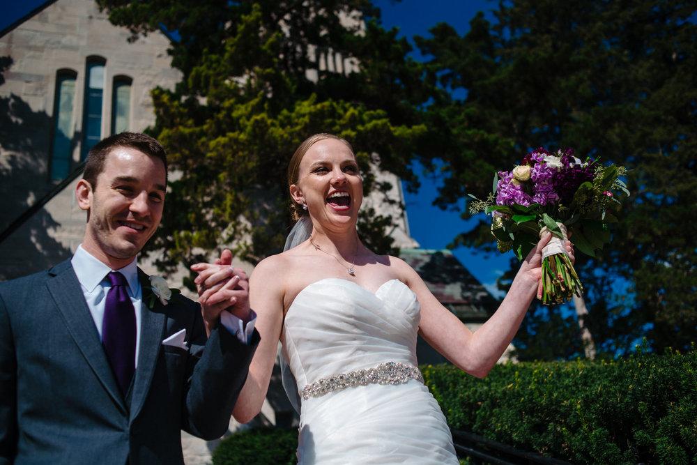 OMAHA-MARRIOTT-WEDDING-DOWNTOWN-MARRIOTT-OMAHA-WEDDING-PHOTOGRAPHER-JM-STUDIOS-020.jpg