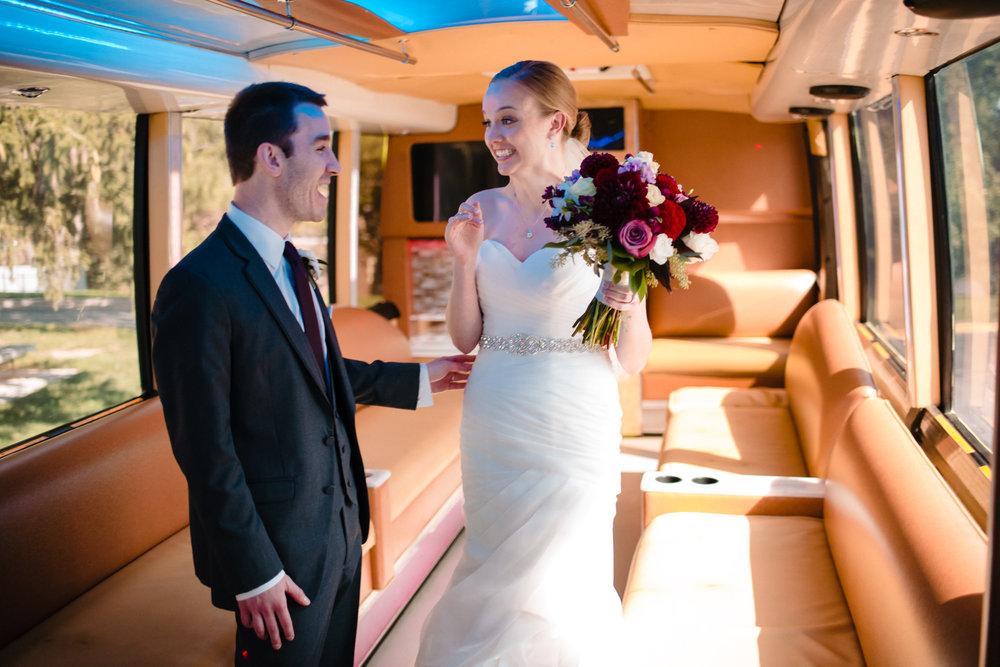 OMAHA-MARRIOTT-WEDDING-DOWNTOWN-MARRIOTT-OMAHA-WEDDING-PHOTOGRAPHER-JM-STUDIOS-021.jpg