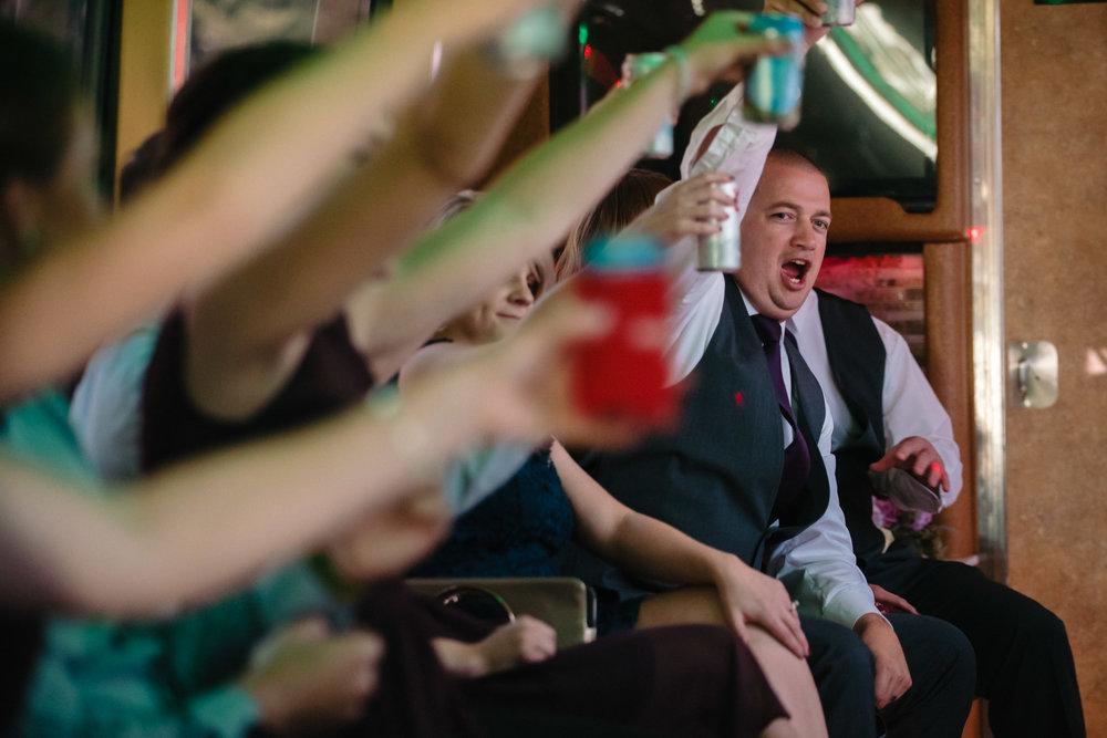 OMAHA-MARRIOTT-WEDDING-DOWNTOWN-MARRIOTT-OMAHA-WEDDING-PHOTOGRAPHER-JM-STUDIOS-023.jpg