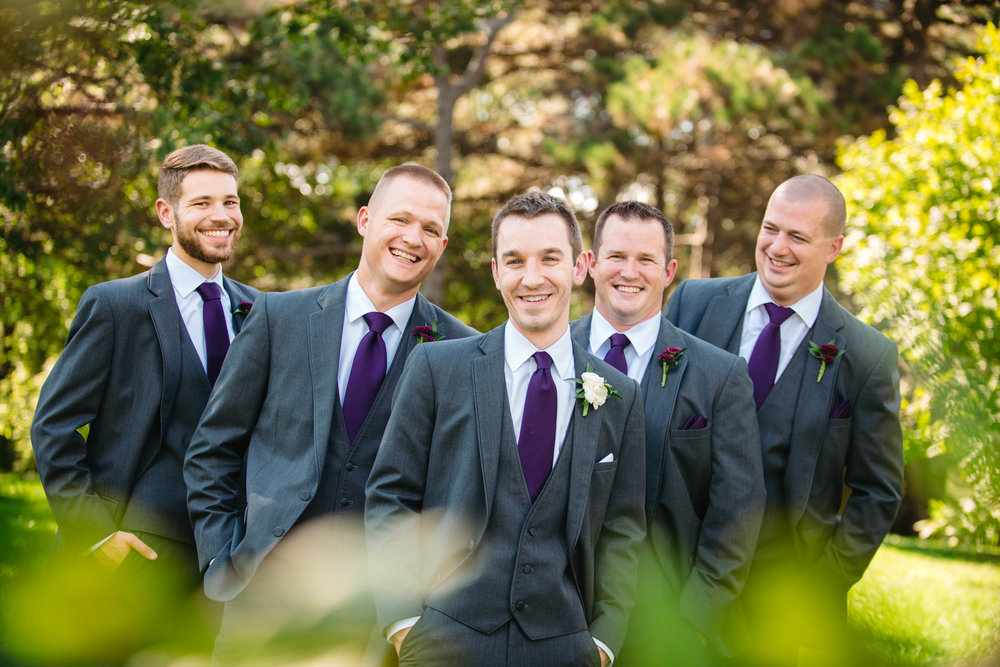 OMAHA-MARRIOTT-WEDDING-DOWNTOWN-MARRIOTT-OMAHA-WEDDING-PHOTOGRAPHER-JM-STUDIOS-025.jpg