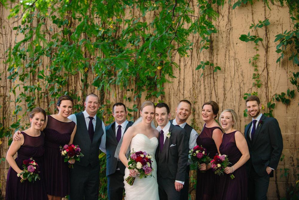 OMAHA-MARRIOTT-WEDDING-DOWNTOWN-MARRIOTT-OMAHA-WEDDING-PHOTOGRAPHER-JM-STUDIOS-030.jpg