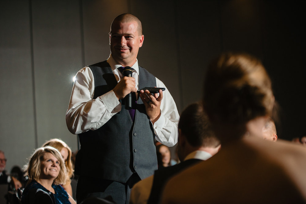 OMAHA-MARRIOTT-WEDDING-DOWNTOWN-MARRIOTT-OMAHA-WEDDING-PHOTOGRAPHER-JM-STUDIOS-037.jpg