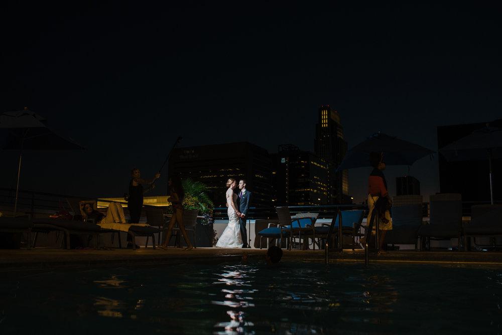 OMAHA-MARRIOTT-WEDDING-DOWNTOWN-MARRIOTT-OMAHA-WEDDING-PHOTOGRAPHER-JM-STUDIOS-044.jpg