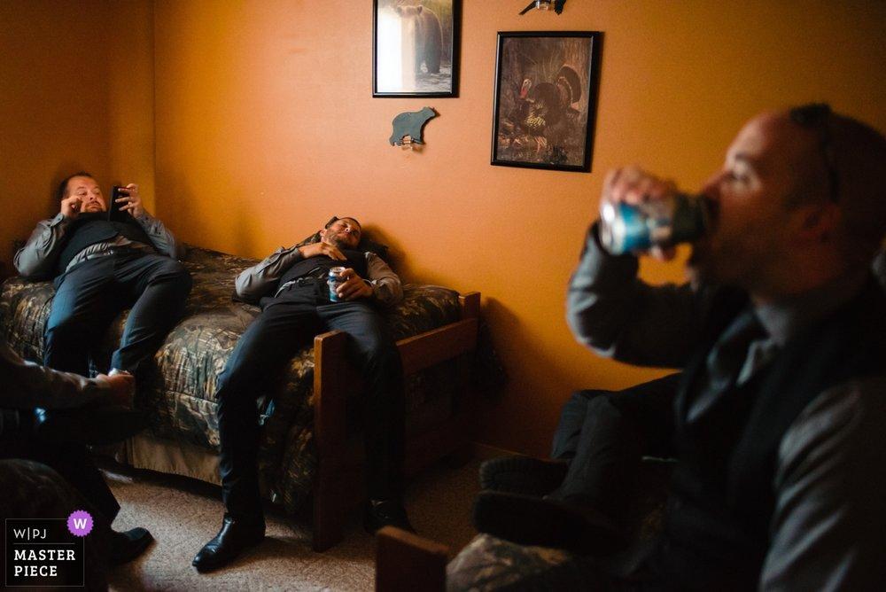 south-dakota-wedding-photographer-jm-studios-janine-cooper.jpg