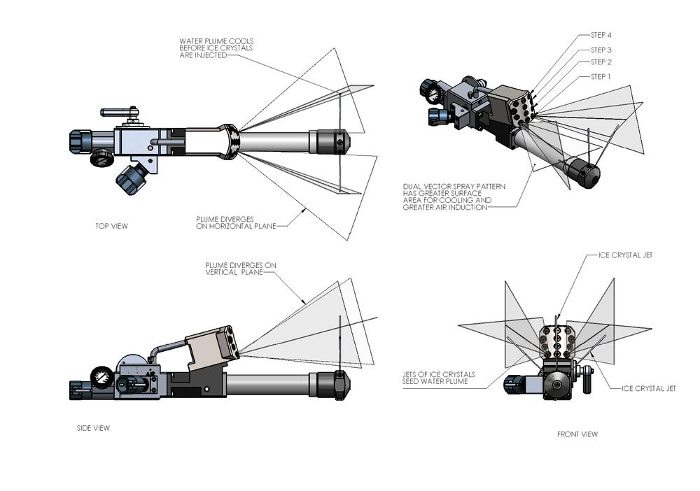 DV4 Striker- Plume -Nucleator.png