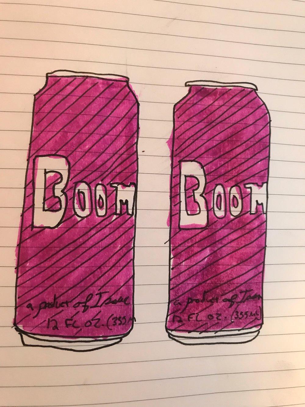 BoomBoomTab.jpg