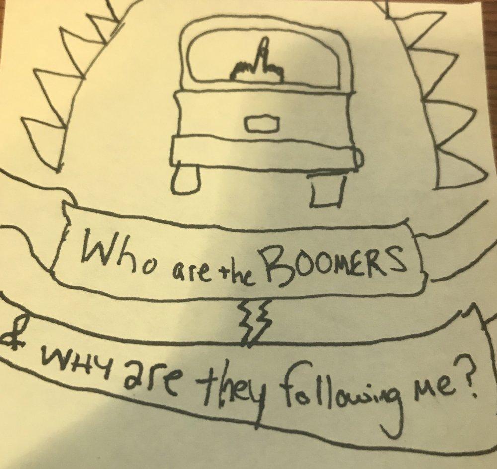 DeadBoomers.jpg