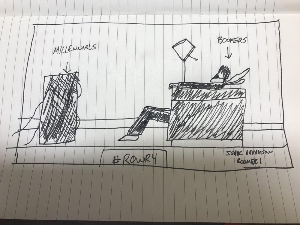 MaxellSketch.jpg