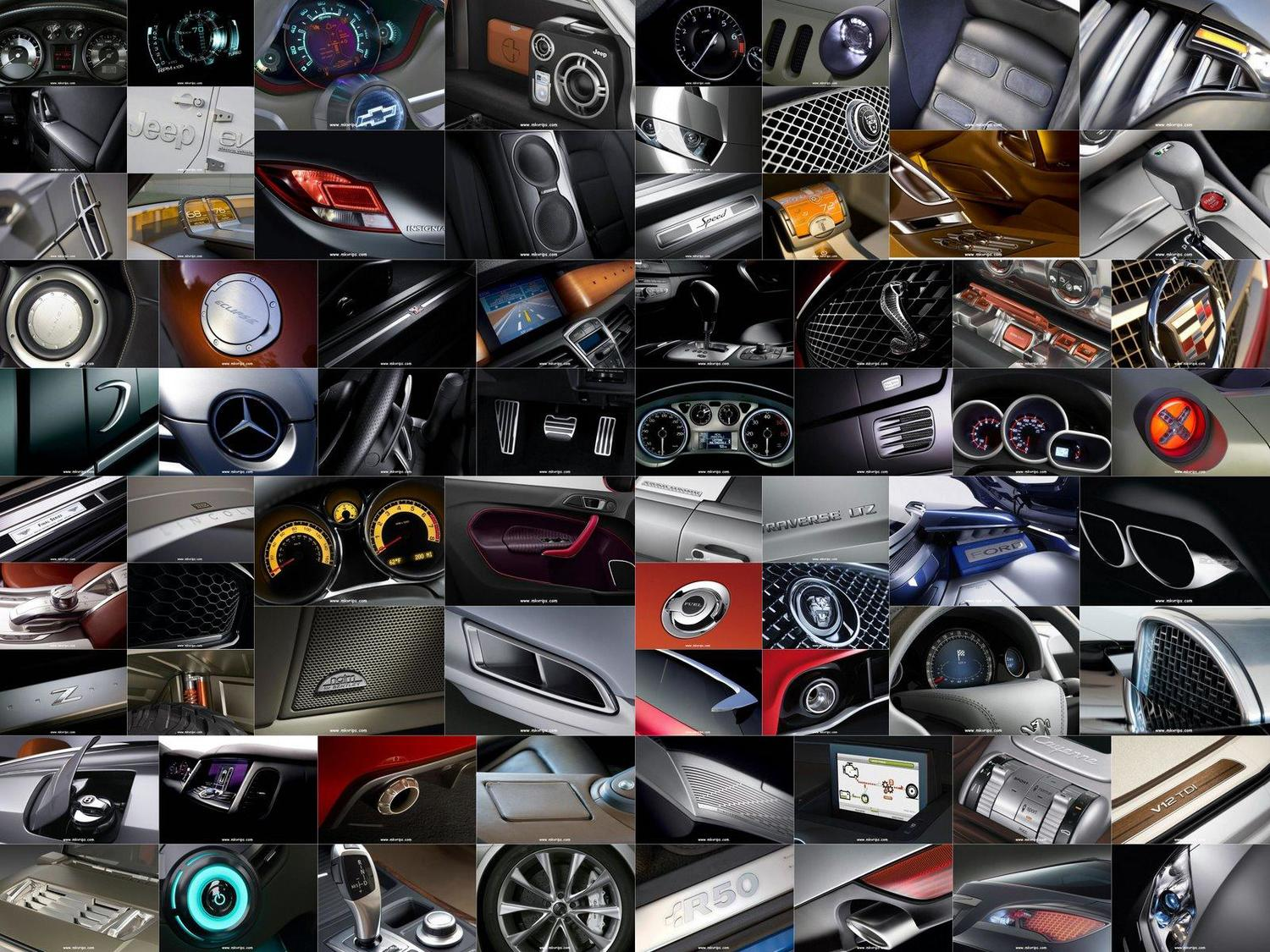 AUTO PRODUCT MAKERS