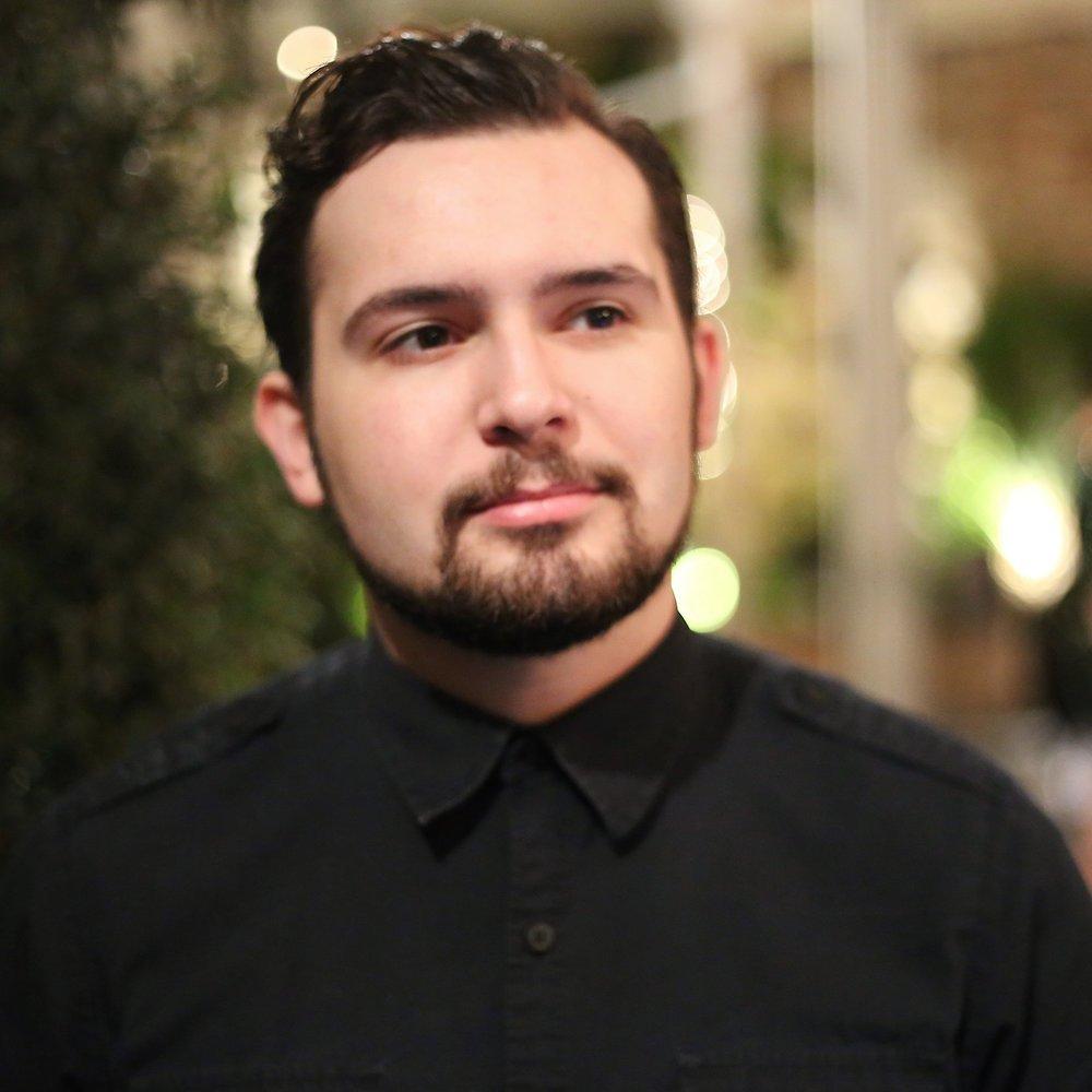 Jonathan Dolese   Audio Engineer  System Design