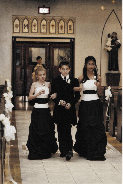 Jonathan, Victoria & Nikki.jpg