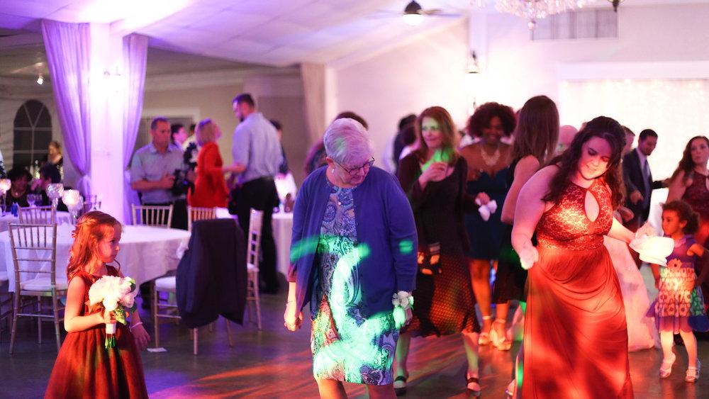 031718-Dancing