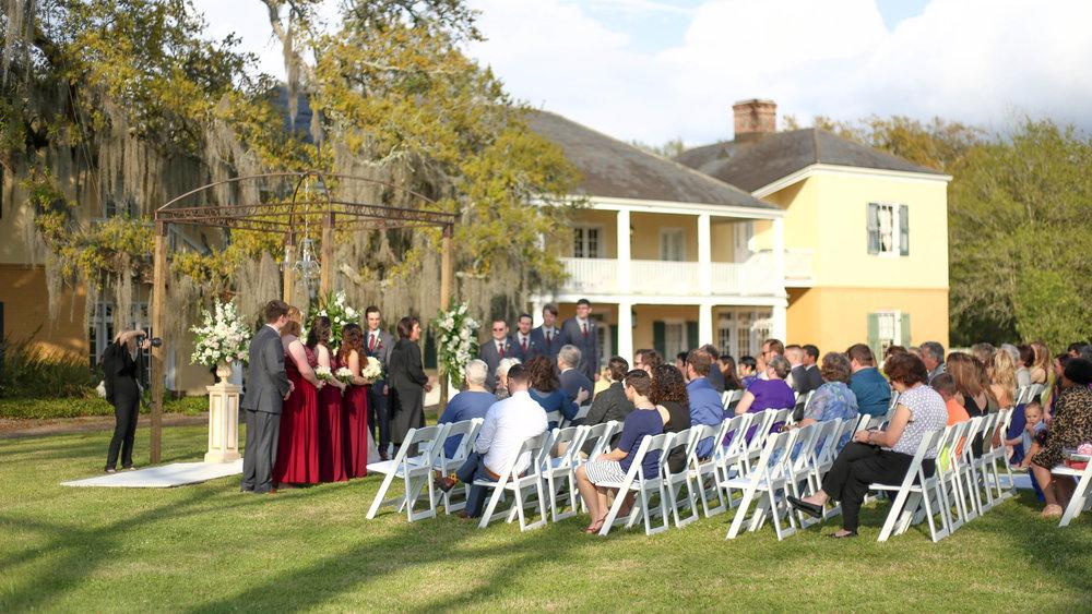 031718-Ceremony
