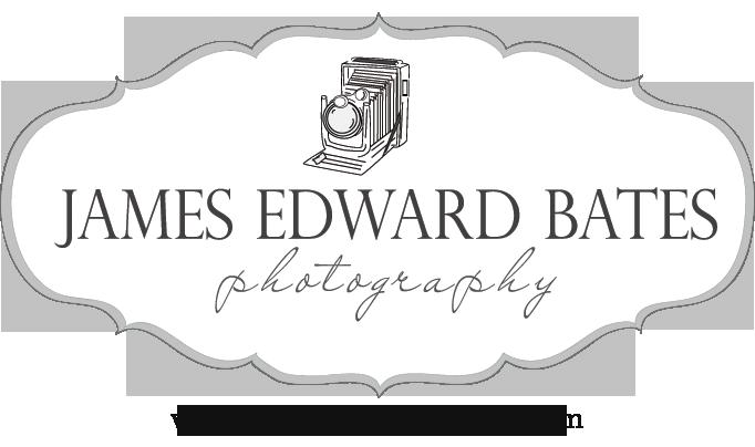 James Edward Bates Photography