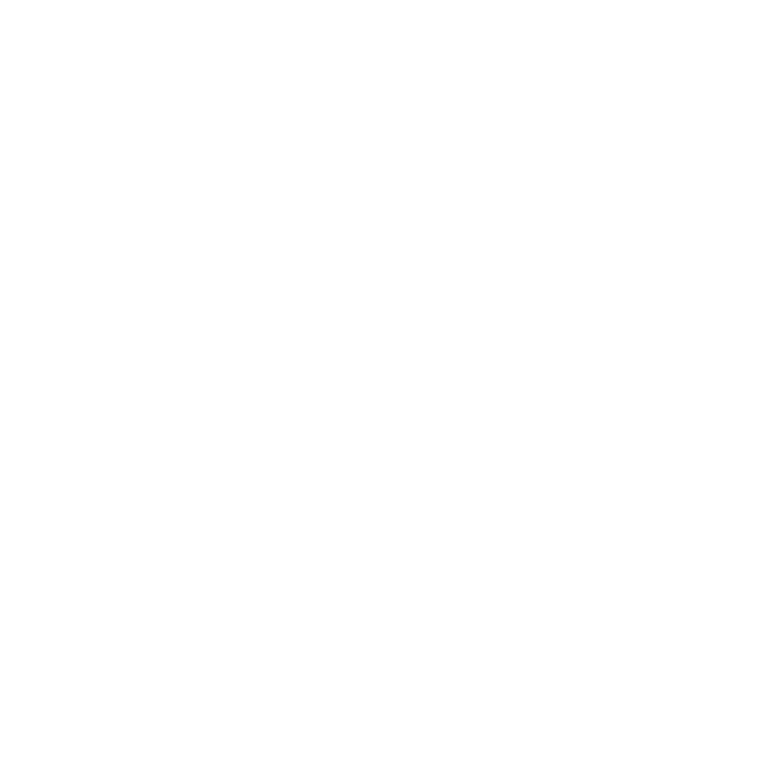 Stage 1 Music, LLC.