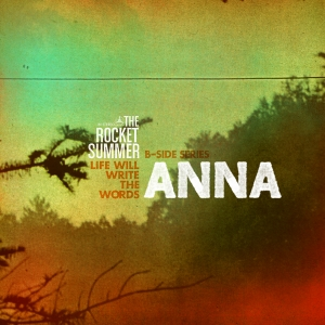Anna_600x600.jpg