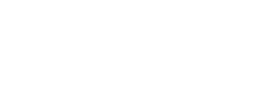 Cosney Corporation