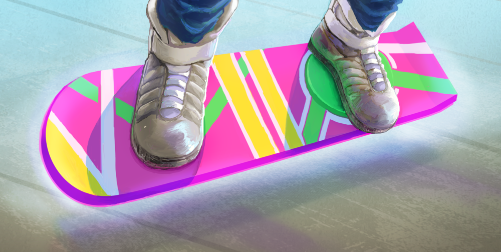 Content Hub-Hoverboard-2016-02-04.png