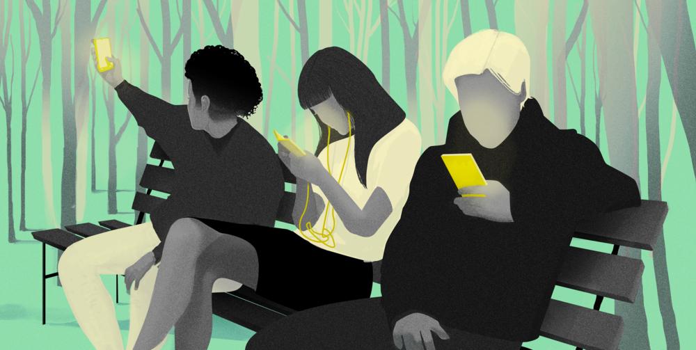Content Hub-Millennials-2016-02-04.png