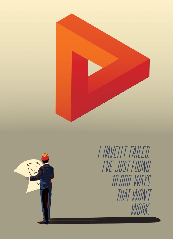 MOTIVATIONAL poster.jpg