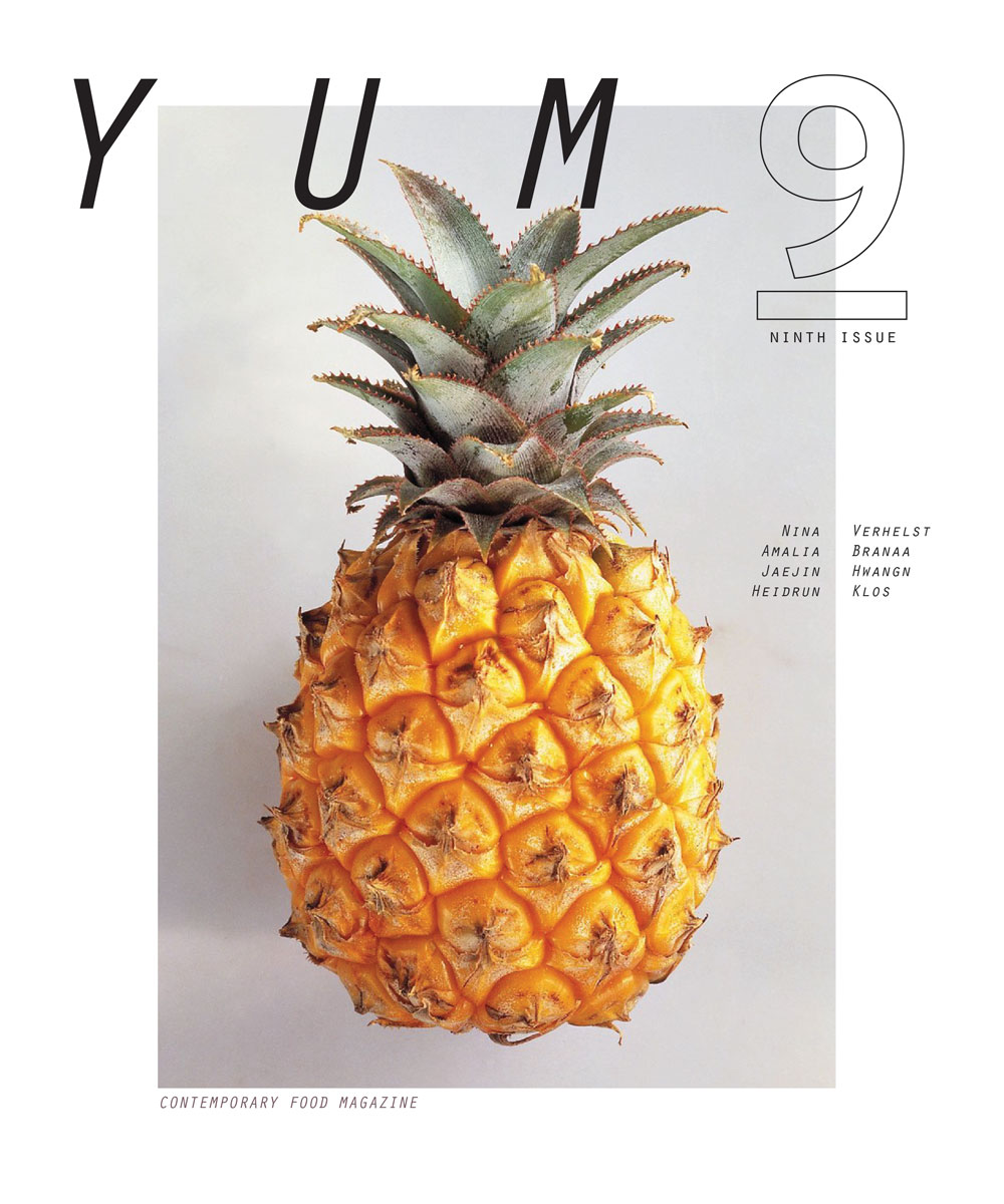 FOODMAG-pineapple.jpg