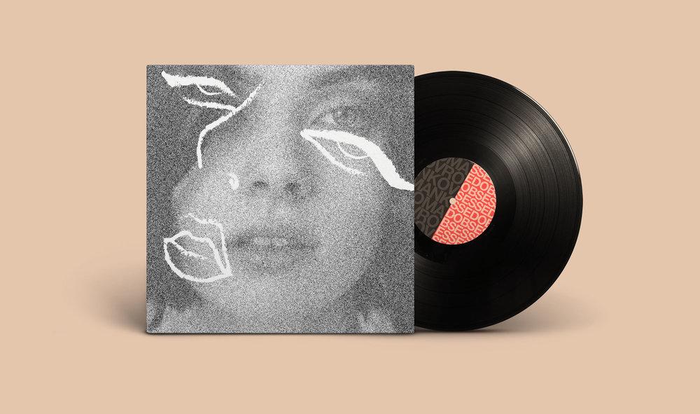 Obsessed-vinyl-mockup.jpg
