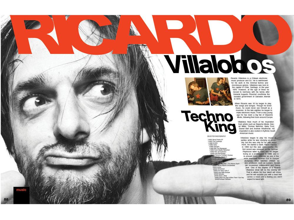 Ricardo-music+mag.jpg