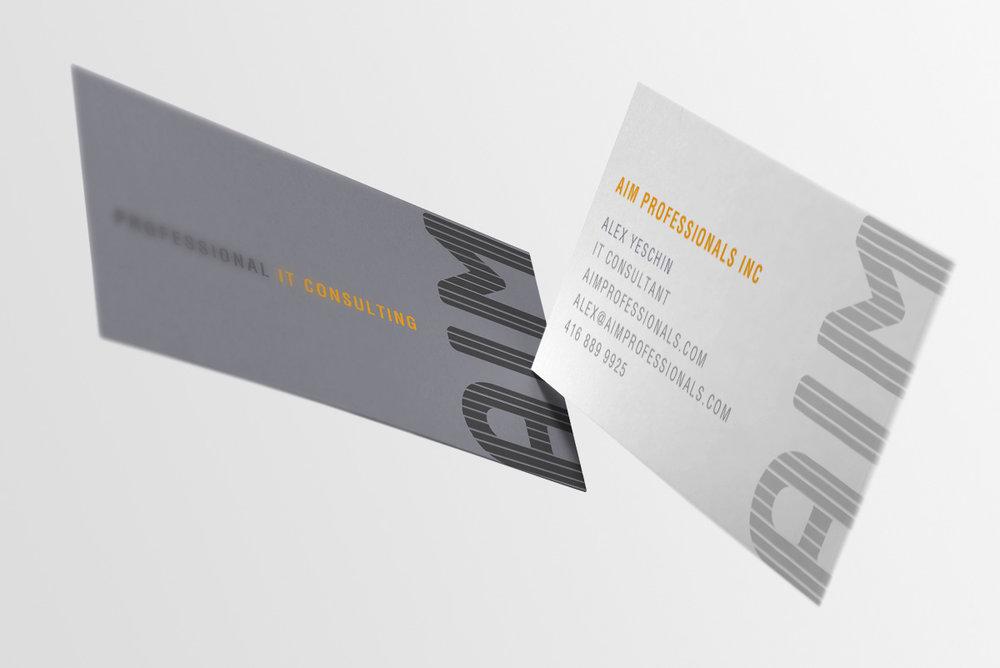 aimprofessionals-bcards.jpg