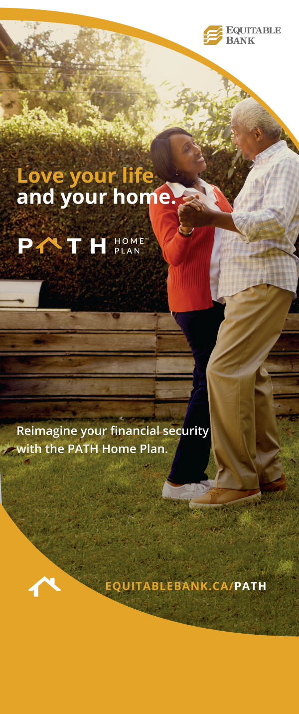 Path+Home+Plan-Popup-Banner-01.png