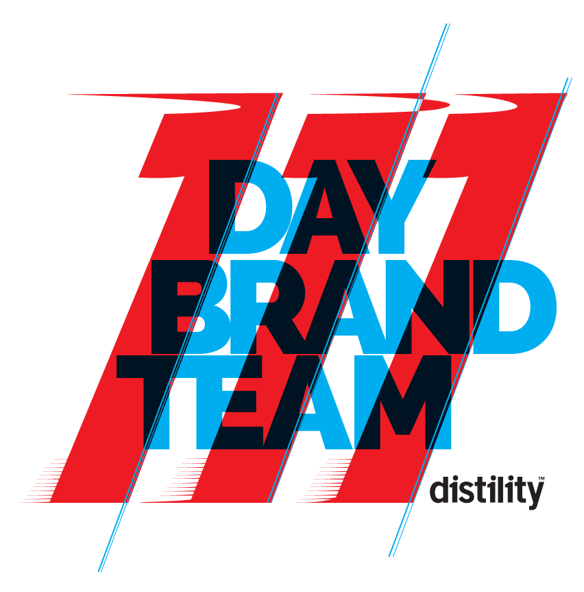 1day-1brand-1team-distility-03.png