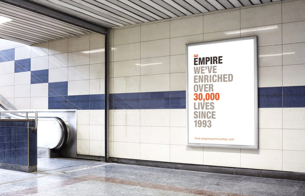 Empire-subway-poster.jpg