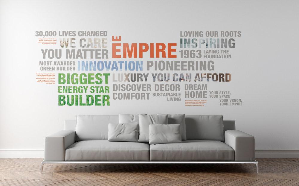 Empire-wall+art+mockup.jpg