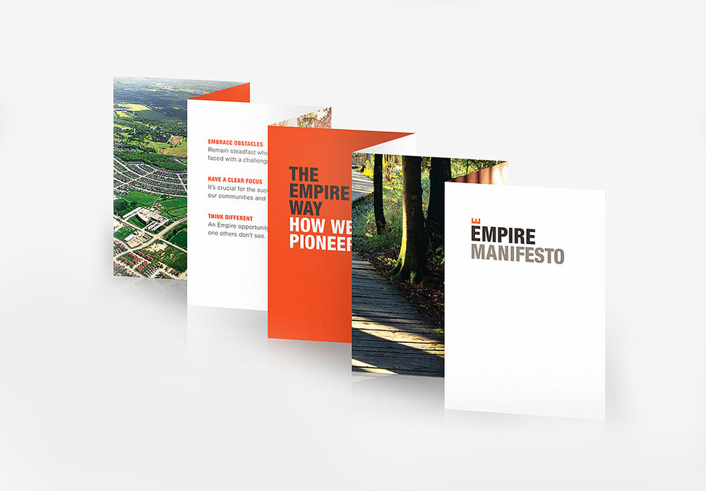 Empire-Manifesto-brochure.jpg
