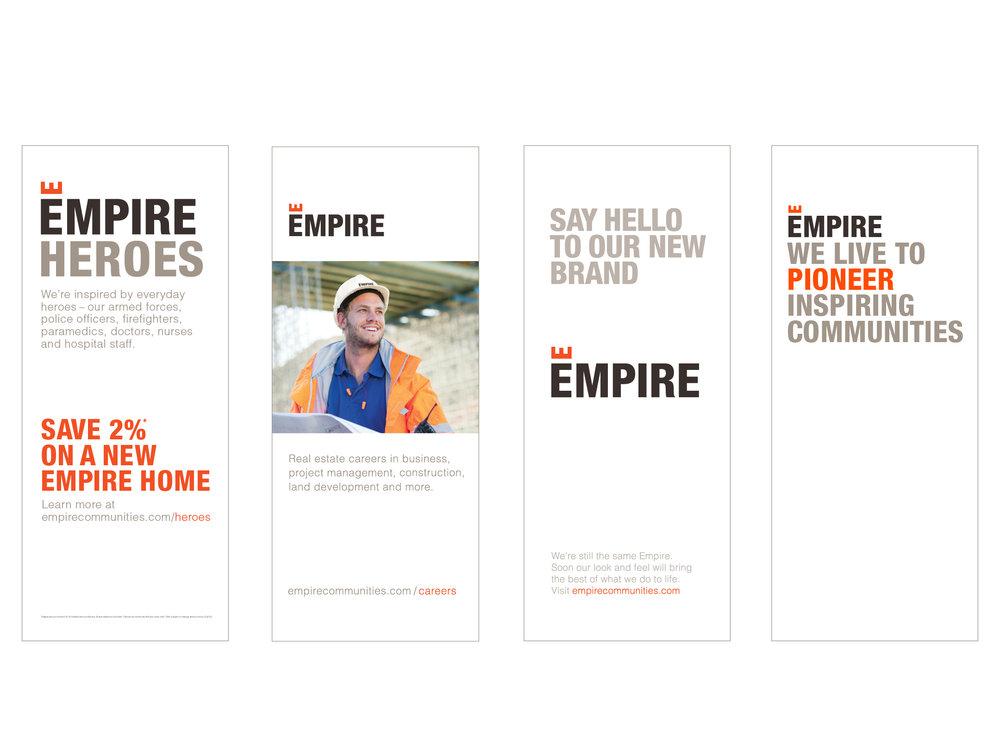 Empire-banner-bugs.jpg