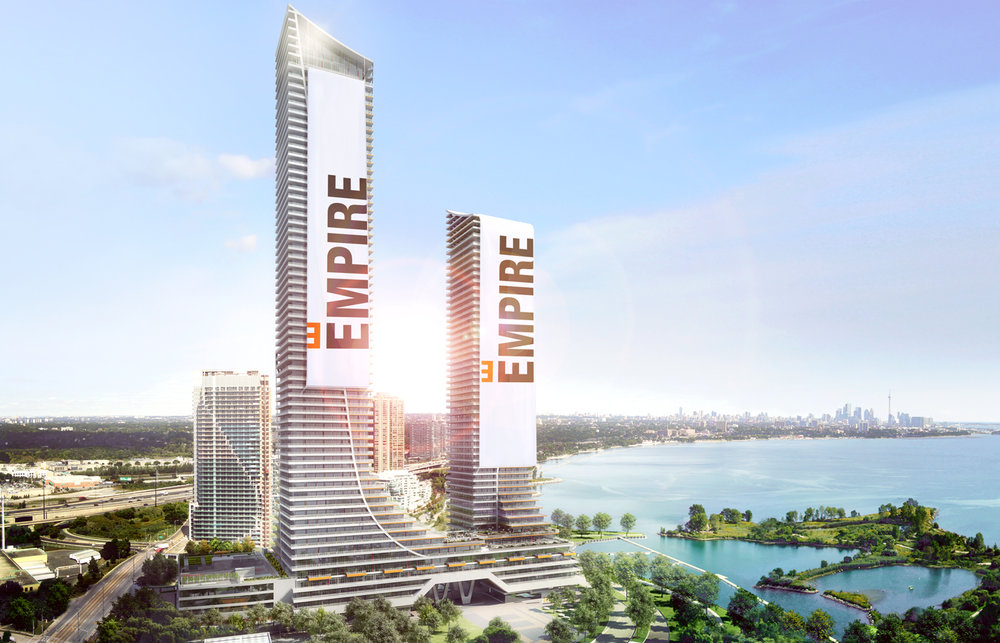 Empire-EauDuSoleil-Condo-Banner.jpg