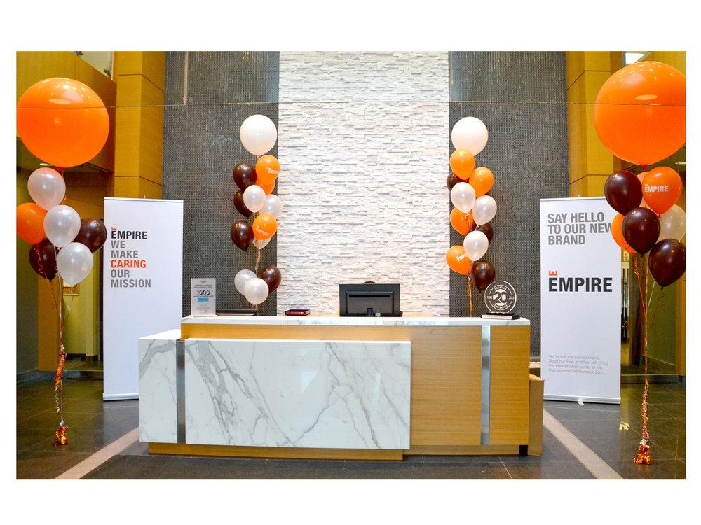 Empire-Brand-reveal.jpg