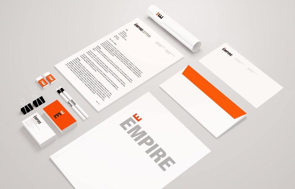 Empire-Full-stationery-set.jpg
