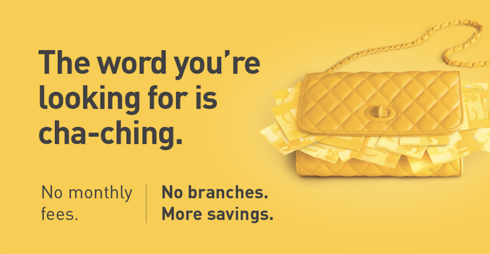 Eqbank-The-word-youre-looking-for-is-cha-ching.png