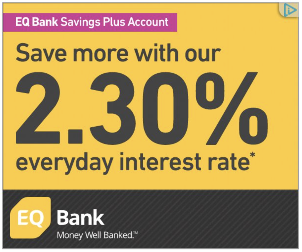 EQBank-Save-More.png
