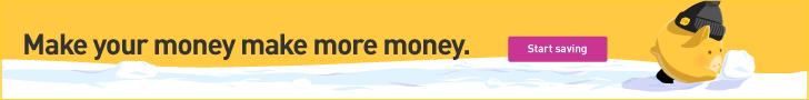EQBank-GIC-2018-Ratehub_more money.png