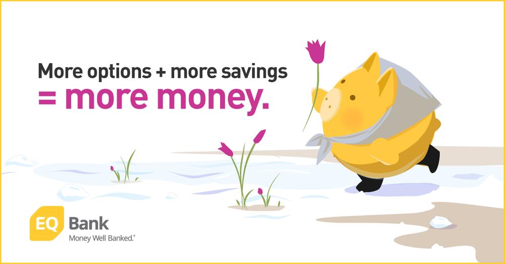 GIC_FB_more options more savings more money.png