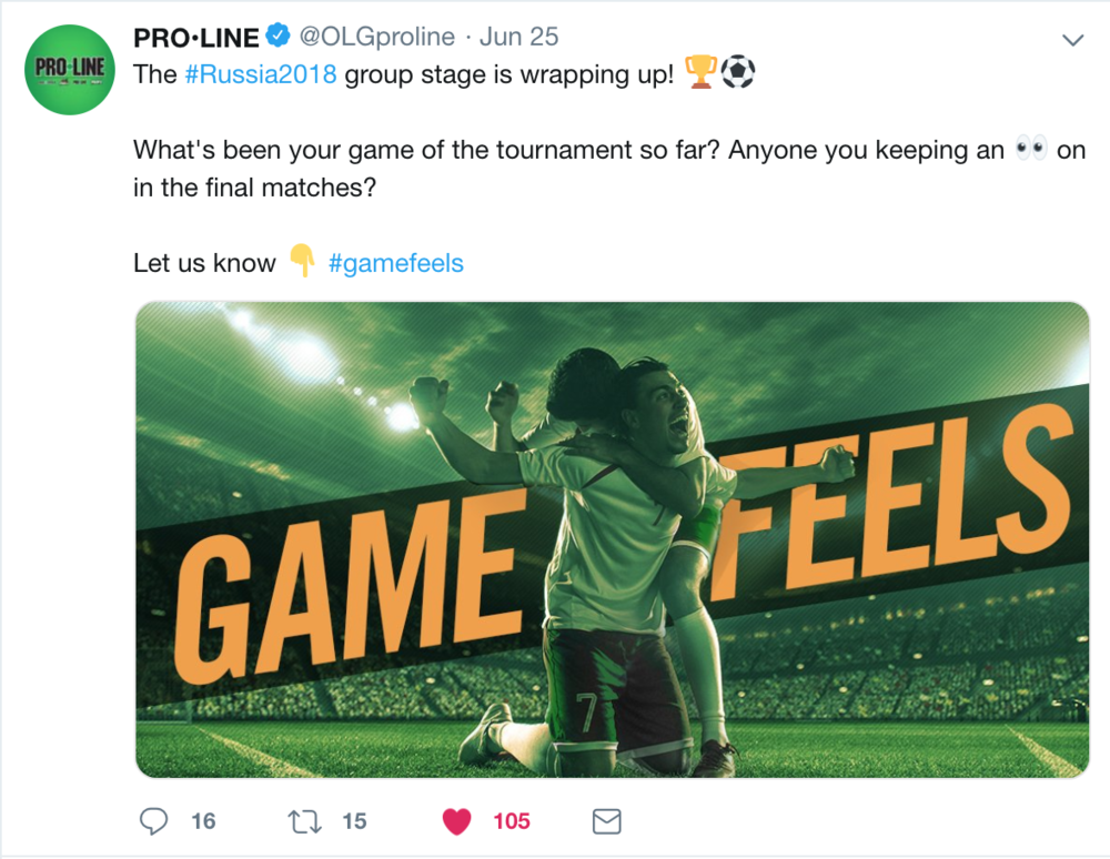 Proline-Game-Feels.png
