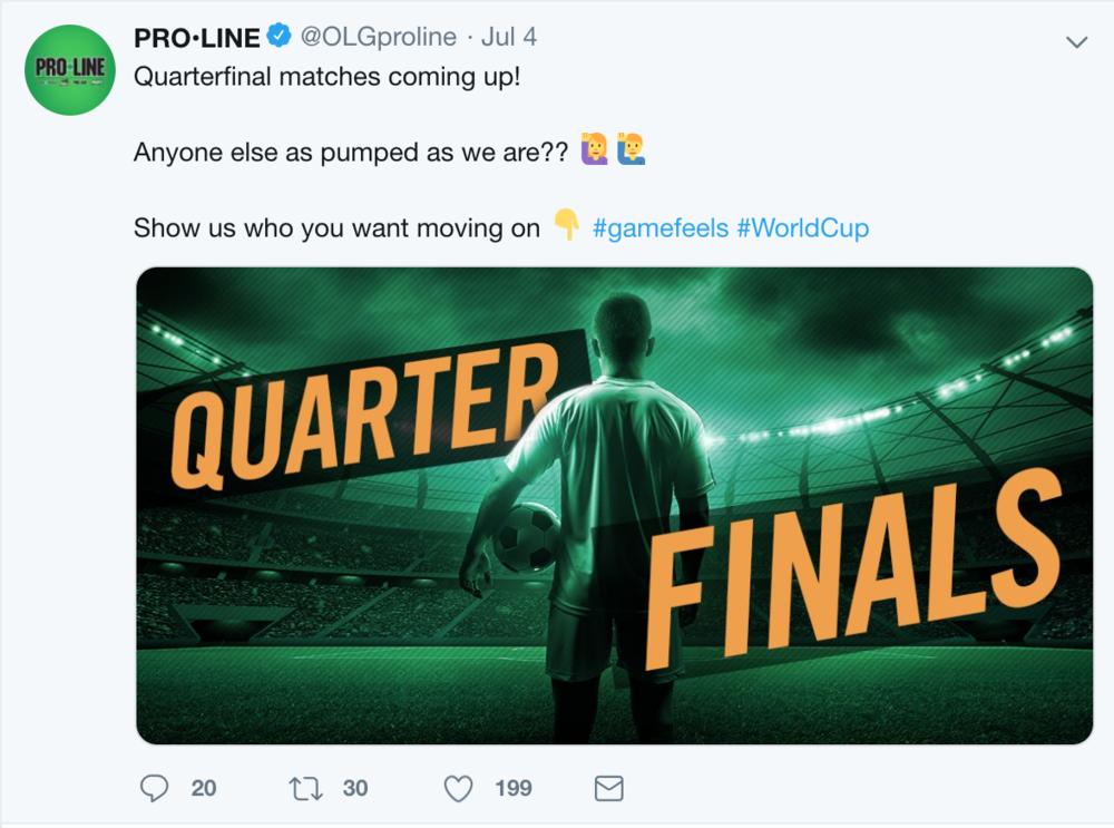 Proline-Quarter-Finals.png