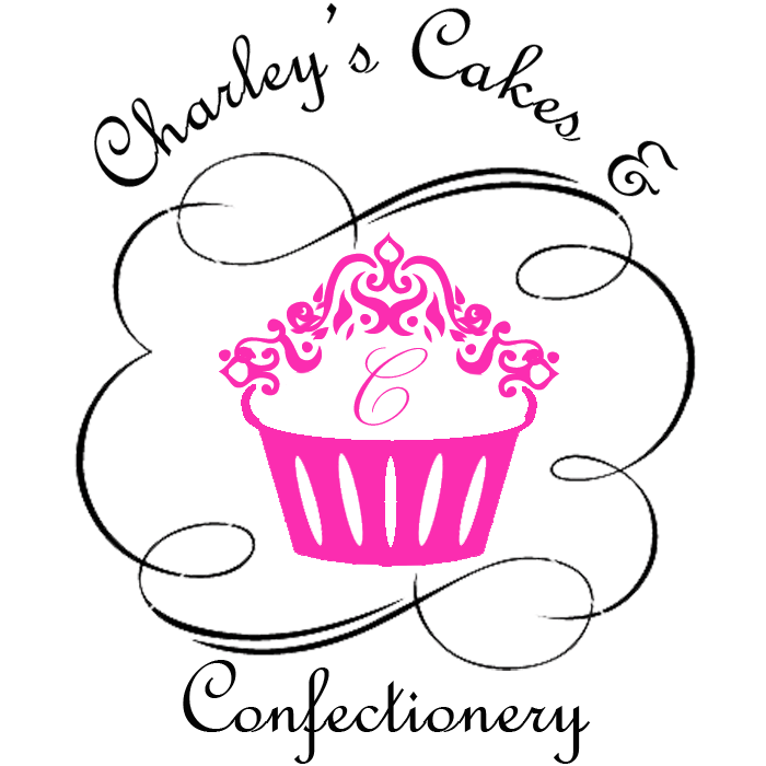 Charley's Cakes & Confectionery
